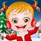 Baby Hazel Christmas Surprise - Friv 2019 Games