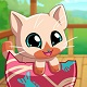 My Pocket Pets: Kitty Cat - Friv 2019 Games