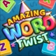 Amazing Word Twist - Friv 2019 Games