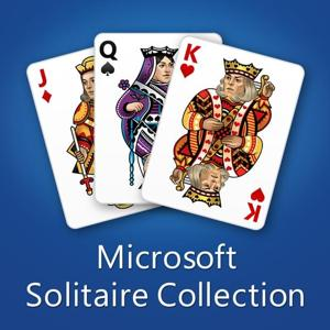 Microsoft Solitaire Collection - Friv 2019 Games