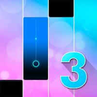 Piano Tiles 3 - Friv 2019 Games